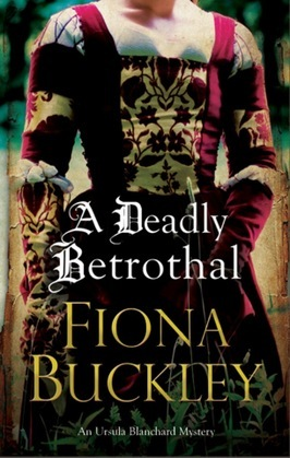Deadly Betrothal, A