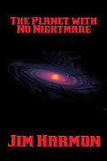 The Planet with No Nightmare
