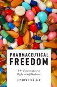 Pharmaceutical Freedom