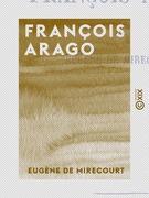François Arago