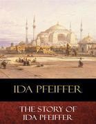 The Story of Ida Pfeiffer