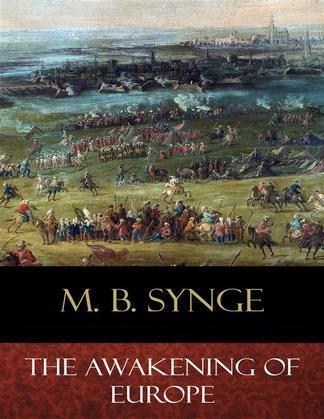 The Awakening of Europe