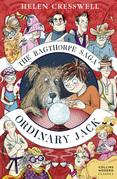 The Bagthorpe Saga: Ordinary Jack (Collins Modern Classics)