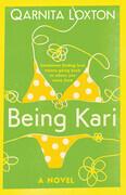 Being Kari