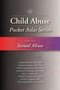 Child Abuse Pocket Atlas, Volume 2