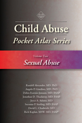 Child Abuse Pocket Atlas Series, Volume 2: Sexual Abuse