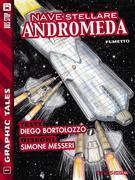 Nave stellare Andromeda