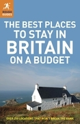 The Best Places to Stay in Britain on a Budget