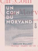 Un coin du Morvand