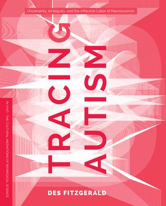 Tracing Autism