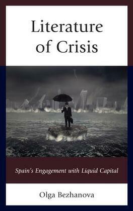 Literature of Crisis