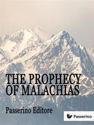 The Prophecy Of Malachias