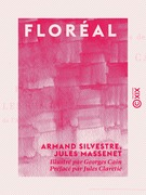 Floréal