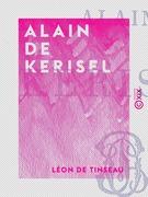 Alain de Kerisel