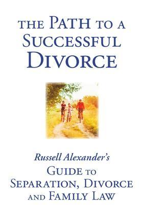 The Path to a Successful Divorce