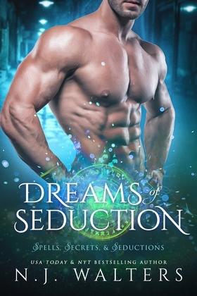 Dreams of Seduction