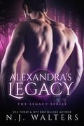 Alexandra's Legacy