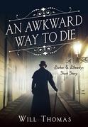 An Awkward Way to Die
