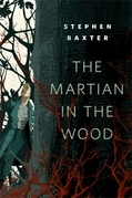 The Martian in the Wood