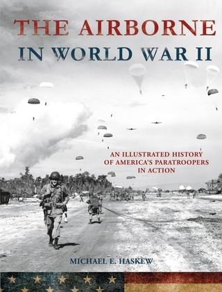 The Airborne in World War II
