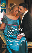 Cinderella And The Duke (Mills & Boon Historical) (The Beauchamp Betrothals, Book 1)