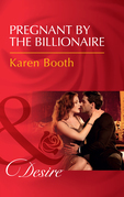 Pregnant By The Billionaire (Mills & Boon Desire) (The Locke Legacy, Book 1)