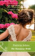 The Runaway Bride (Mills & Boon Heartwarming)