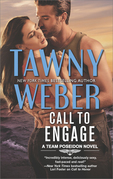 Call To Engage (A Team Poseidon Novel, Book 2)