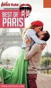 BEST OF PARIS 2017/2018 Petit Futé