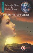 L'Odyssée des Sylphes