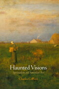 Haunted Visions