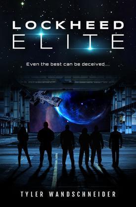 Lockheed Elite