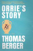 Orrie's Story