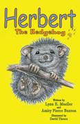 Herbert the Hedgehog