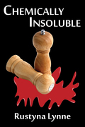 Chemically Insoluble