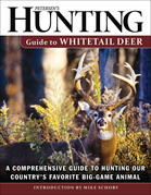Petersen's Hunting Guide to Whitetail Deer