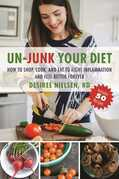 Un-Junk Your Diet
