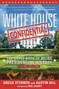 White House Confidential