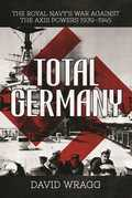 Total Germany
