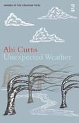 Unexpected Weather
