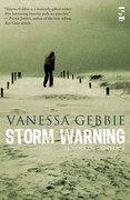 Storm Warnings: Echoes of Conflict