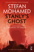 Stanly's Ghost