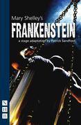 Frankenstein (NHB Modern Plays)