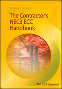 The Contractor's NEC3 ECC Handbook
