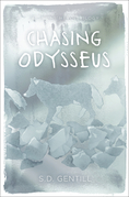 Chasing Odysseus