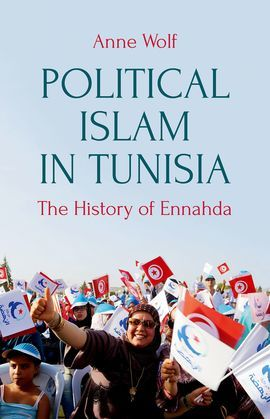Political Islam in Tunisia
