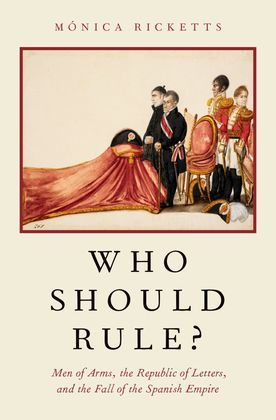 Who Should Rule?
