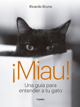 ¡Miau!