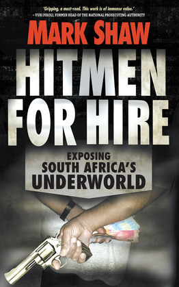Hitmen for Hire