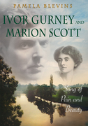 Ivor Gurney and Marion Scott